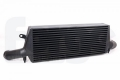 Intercooler FMIC Forge Motorsport Audi RS3 8V 2.5 TFSi MQB (15-) |