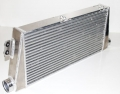 Intercooler FMIC Forge Motorsport Audi TT MK1 1.8T 225PS (racing verze) |